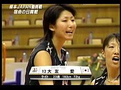 """คลิปหลุดหน้าคล้ายนักกีฬา""""คิม ยอนคยอง""""นักวอลเลย์บอลหญิงเกาหลีใต้ เล่นเซ็กเย็ดกับแฟนในโรงแรม"""