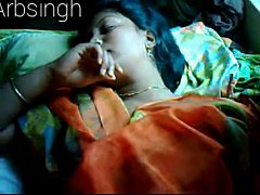 คลิปโป๊ทางบ้านเปิดซิงหีสาวอินเดีย โดนเย็ดครั้งแรกหีฉีกเลือดออกติดควย เห็นจะจะ สาวแขกหีอวบใช้ได้