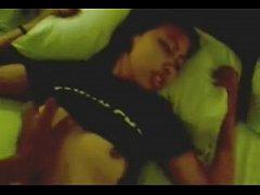 xxxไทย เย็ดหีเด็ก มลายู 13ขวบ ของจริงจากจังหวัดปัตตานี สาววัยรุ่นภาคใต้หุ่นโคตรน่าเย็ด นมสวยน่าบีบ