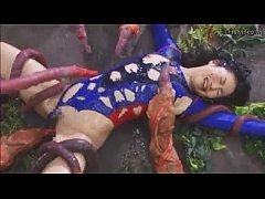 alien xxx มนุษต่างดาวบุกโลกข่มขืนสาวญี่ปุ่น มาเป็น10ควย เย็ดหีจนน้ำแตกร้องเสียงครางได้อารมณ์มาก