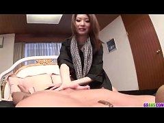 หนังxเอเชีย สาวสวยสุดเซ็กซี่เล่นชู้กับเพือนผัวโดนแอบตั้งกล้องเย็ดหีท่าหมาครางสุดเสียวเจอซอยหีสุดฟินในโรงแรม