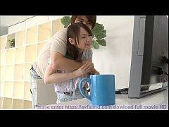 xxxญี่ปุ่น หลอกสาวสวยมอมเหล้าจนเมาแล้วพามาเย็ดหีสุดเสียวที่บ้านจับซอยหีครางโครตเสียว