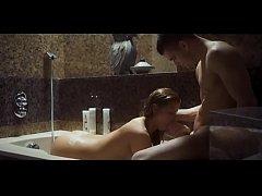 pornxxxฝรั่ง คู่รักสุดเซ็กจัดกันได้ทุกที่ตั้งกล้องเย็ดกันในอ่างอาบน้ำโครตฟินบอกเลยน่าาลอง