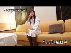 หนังxญี่ปุ่น สองพี่น้องสุดหื่นจัดกะหรี่สาวสุดเซ็กซี่มารุมเย็ดหีที่โรงแรมหีเขาวนียนจะเย็ดให้แดงเลยเงียนจัด