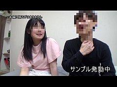 หนังxญี่ปุ่น หนุ่มสุดรวยจัดนางเอกAVมาเล่นเสียวอยากรู้ว่าตอนเย็ดหีจะฟินเหมือนดูคลิปโป๊หรืปป่าว