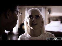 หนังโป๊ฝรั่ง หนุ่มอเมริกันสุดหื่นแอบเย็ดเย็ดหีสาวสวยตาปอดหีซิงฟิตมากซอยหีทีร้องคราง น่าสงสาร