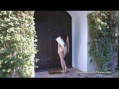 pornxฝรั่ง เป็นคนรวยก็มีข้อดีแบบนี้มีสาวๆ มาให้เย็ดหีถึงบ้านสวยเอ็กระดับพริตตี้เจอจัดซะครางลั่นบ้าน