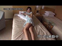 xxxญี่ปุ่น สาวขายบริการโดนถ่ายคลิปเล่นเสียวในห้องแล้วเย็ดไปถ่ายไปเสียงครางโครตเด็ดงานดีมาก