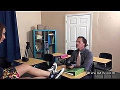 xxxฝรั่ง2019 นักเรียนสาวหุ่นโครตXติวหนักไปหน่อยให้ครูอัดคลิปเซ็กจนเงียนเลยจับครูเย็ดโชว์ไลฟ์สด