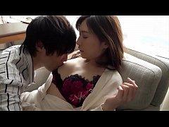 หนังโป๊ญี่ปุ่น สาวนมไม่มีแต่เอวดีแน่นอนแอดรับประกันขาวเนียนแบบนี้วัยรุ่นชอบ แค่หุ่นกับน่าตาก็โครตเอ็กแล้ว