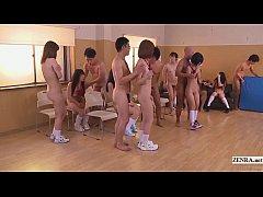 หนังxญี่ปุ่น ปาร์ตี้เซ็กในโรงเรียน นักเรียนครูผอสวิงกิ้งกันโครตมันคาชุดนักเรียนครางเสียวลั่น