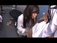 pornJav เย็ดหีน้อง Risa Omomo วัยเพียง13 หีฟิตหีไร้ขนถูกหลอกเย็ดหีถ่ายหนังโป๊AV