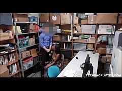 xxxฝรั่ง ดำvsขาวตำรวจหนุ่มจับสาวดำนมใหญ่หุ่นดีเซ็กซี่เย็ดในห้องลับเอวดีจริงขึ้นขย่มซอยควยซะน้ำแตกในรูหี