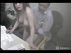 xnxx xxxJav คลิปหลุดจากโรงงานหัวหน้าลายจับพนักงานสาวหุ่นอวบเย็ดหีในออฟฟิต