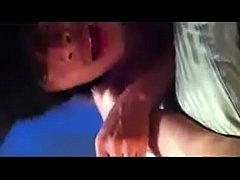 คลิปหลุดเอเชีย ตั้งกล้องเย็ดหีแฟนสาวนมสวยหีน่าเลียซอยเสียวจัดครางลั่นบ้านจนหมาเห่า