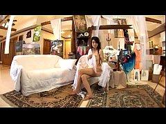 xxxเชอรี่ สามโคก ดาราหนังอาร์ เย็ดจริงของแท้ เบื้องหลัง thaisex เสียบหีเน้นๆ เสียงไทยครางเสียวจนควยแข๊ง