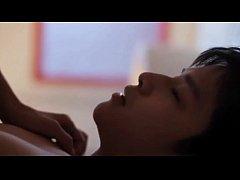 คลิปหลุดฉาก เลิฟซีน 18+ ดาราไทยหนุ่ม มาร์ช นอกบทโดนดารานักแสดงสาว เอาควยยัดหีขึ้นขย่มจริงแท้ เสียงไทย
