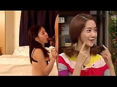 คลิปxxxดารา เกาหลี Korea sex ดาราสาวคนดังโดนหนุ่มไฮโซแอบถ่ายคลิปเย็ด ลงกลุ่มลับ ไม่เซ็นเซอร์เห็นหมด 18+
