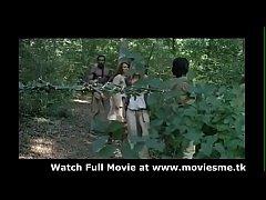 หนังโป๊ย้อนยุค ชาวป่า ชนเผ่า ดินแดง จับสาวสวยเดินป่ามา บูชายัน แก้ผ้า เรียงคิวรุมเย็ดหี รุมโทรม งานนี้หีฉีกเลือดแน่ๆ