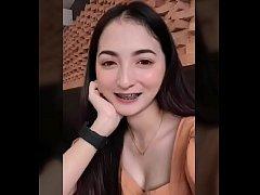 porn thaisex คลิปหลุดดาราหน้าใหม่ ที่เป็นข่าวโดนมอมเหล้าแล้วพาเข้าโรงแรมข่มขืนเย็ดหี รีปดูด 18+
