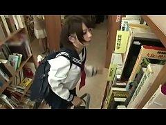 หนังxญี่ปุ่น 9nung นักเรียนสาวสวยไร้เดียวสามารักษาหี เจอหมอโรคจิตรักษามั่ว เอาควยปลอมไข่สั่นมาใส๋หีพร้อมให้อมควย