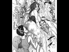 โดจินแปลไทย ครูสาวสุดxนมโตนัดนักเรียนชาย ให้มารุมเย็ดถึงห้องเรียน หัวนมตั้งเต้าเลยเสียวจัด ล่อเย็ดซะน้ำแตกเต็มตัว