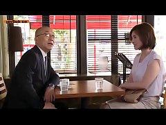 หนังโป๊ญี่ปุ่นเต็มเรื่อง แนวข่มขืนแอบเย็ดหีเมียลูกน้องตอนผัวไม่อยู่เจอจับเย็ดหีคาบ้านตัวเอง