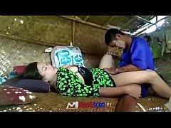 Myanmar Porn Xxx  คู่รักผัวเมียพม่าตั้งกล้องเย็ดกันในกระท่อมปลายนาซอยหีซะน้ำแตกคารูหี
