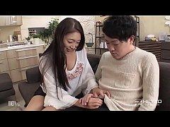 หนังโป๊AVเต็มเรื่อง xxx japan พี่น้องท้องจนกัน พี่สาวสุดเงียนเขี่ยควยน้องชายแล้วจับดูดจับอมจนโดนเย็ดหี