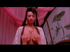 หนังโป๊จีนเก่า แนวโบราณเต็มเรื่อง คัดนางงามให้เป็นสนมฮองเต้ แต่ละคนนมสวยหีเนียนน่าเย็ดสุดๆ