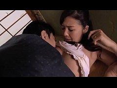 jav japanese sex mom ฝึกเย็ดหีกับแม่ตัวเอง เย็ดสดๆ ซอยรัวจนแม่ร้องครางเสียวลั่นบ้านแล้วแตกใน