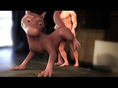 anime sex dog คนเย็ดมังกร จับเย็ดหีเย็ดตูดท่าหมา หาดูยาก แนวแปลก การ์ตูนโป๊ 3D รีปดูก่อนโดนลบ