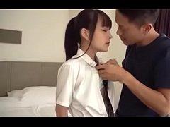 ดูหนังavญี่ปุ่น นักเรียนสาวม.ต้น mikako แอบเย็ดกับครูพละหนุ่มหวังเย็ดแลกเกรด ลีลาเสียวขนาดนี้ได้เต็มแน่ๆ