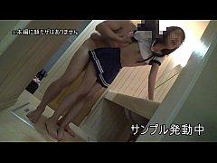 คลิปโป๊xxx jav student พี่เขยแอบเย็ดหีน้องเมีย จับเย็ดท่า 7dog คาชุดนักเรียนญี่ปุ่น ครางเสียวมาก