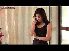 หนังโป๊ไทยในตำนาน  เรื่อง เตียงคู่ กู้รัก แนะนำห้ามพลาด นางเอกโครตน่าเย็ด เรทR18+ thai sex