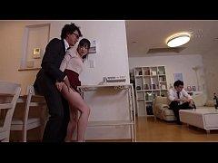 หนังโป๊อาร์เกาหลี เรท18+ ลุงแว่นสุดหื่นโรคจิต จับหลานสาวแท้ๆ ข่มขืนเย็ดหีคาบ้าน กะทำเมีย แตกใน
