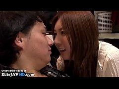 Japan Porn HD เพือนเย็ดเพือนแอบชอบมาตั้งนานเงี่ยนหี ก็ไม่บอก งัดควยให้อมแล้วเย็ดหีสดๆ มันส์มาก