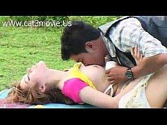 หนังเรทอาร์ r18+ แนวคาบอย เรื่อง ร้อนรักตะวันเดือด นางเอกสาวนมโตโครตน่าเย็ด เสียงไทย