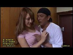 หนังโป๊ญี่ปุ่น online javแนวครอบครัว ลุงหื่น หลอกเย็ดหลานสาว จับเลียหีแล้วงัดควยเสียบสดๆ เสียวซื้ด