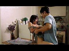 หนังอาร์เกาหลี KOREAN เย็ดหีเมียเพือน แลกกันเย็ดแก้เบื่อเซ้งเมียดีลใหม่น้ำแตกแล้วแยกทาง