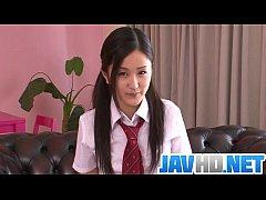 cilpxxx asian เย็ดแลกเกรด นักเรียนสาวนมโตเข้าโรงแรมกับครูหนุ่ม บริการเสียวจนน้ำแตกใน