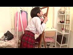 ดูโป๊ฟรีเต็มเรื่อง Jav full เรื่องราว นักเรียนสาวญี่ปุ่น ขายหีแลกเงิน โดนเสียเงินหน้าเย็ดหีคาชุด