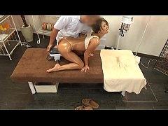 RIX-011 หนังโป๊นวดหี จากร้านญี่ปุ่นลูกค้าประจำ สาวผิวแทนสุดเซ็กซี่ มานาบหีทีไร ร้องครางเสียวลั่น