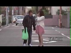 Jessica Kizaki ดาวโป๊สาวขวัญใจหนุ่มไทย เล่นหนัง PORN avซับไทย โดนพ่อผัวจับทำเมีย เย็ดไม่ยั้ง อย่างมันส์