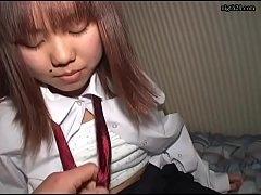 หนังxเย็ดหีนักเรียนญี่ปุ่นไร้เดียงสาจัดโดนหลอกมาข่มขืนเย็ดหีโดนเอาคาชุดคซองไม่เซ็นเซอร์