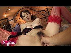 ใครบ้างไม่รู้จักดาวโป๊สาวญี่ปุ่น Yui Hatano รีปดูเลย ลีลาเด็ดขั้นเทพโคตรเสียวควย