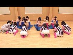 AV SCHOOL สอนเล่นเสียวเบ็ดหีกับนักเรียนสาวอย่างเด็ดหีเนียนๆทั้งนั้น