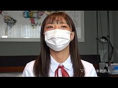 xxx jav นักเรียนสาวญี่ปุ่นขายหีช่วงโควิดล่าสุดล็อกดาวน์ช่วงนี้ก็เย็ดแลกเงินยาวๆ