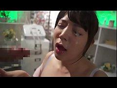 หนังเอ๊กซ์ญี่ปุ่น เจ้านายจับสาวหมอนวดสุดเด็ดนมใหญ่หุ่นอวบให้อมควย จนน้ำแตกใส๋หน้า