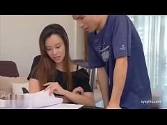 หนังrผู้ใหญ่จีน เย็ดจริงร้องจริง ครางลั่นห้อง อย่างเด็ดสาวเอเชียสุดเอ๊กซ์โดนผัวจัดหนักบนโซฟา